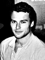 Gianni Haynes