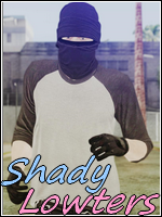 Shady_Lowters
