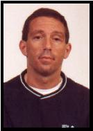 Sonny Falcone