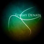 Tommy/Tony_Brazzi