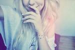 Pearl_Torres