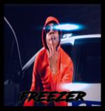 FreezerLaMenace