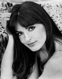 Orianna Maslowski