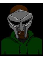 Shyheim Knight
