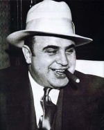 Raouf Salem