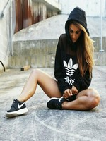 Laeticia_Ruiz