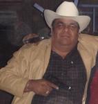 Arturo Lazcano