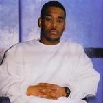 Tyrone Ruthledge