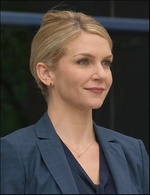 Louise McKenzie