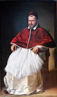 Raymond R. Raudelauzette
