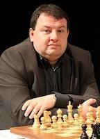 Oleg_Ispanov
