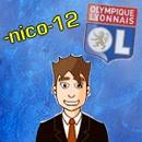 -nico-12