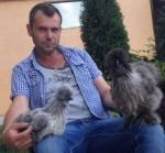 Базаркин Евгений