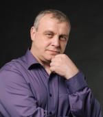 Rashid Shakulov
