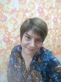Елена Самойленко