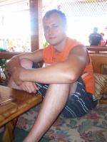 сергей 2008