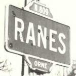 Ranes1944
