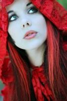 Alice_Raven
