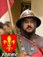 Jaume de Montull