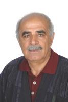ابو شوقي