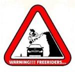 bttbiker