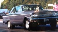 57ford custom
