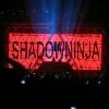 shadowninja