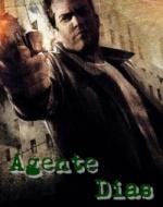 Agente Dias