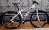 Bicicletas, componentes y vestuario 3113-69