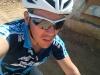 Salud en la bicicleta 3413-61