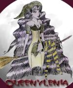Queenylenia