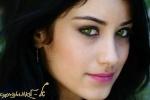 شيماء ابو الصفاء