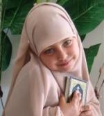 سيدتي العربية