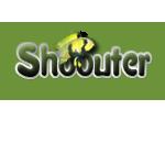 shoouter