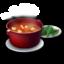 اشهركتاب الطبخ عالميا وعربيا فى الطبخ أكثر من 325 وصفة 4290113913
