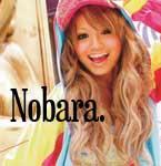 nobara