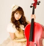 Airi-Sweet