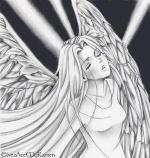 mar_angeles
