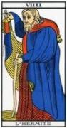 TAROT DE MARSEILLE MOIS DE SEPTEMBRE 1229167132