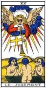 TAROT DE MARSEILLE MOIS DE JUIN - Page 2 1316396267