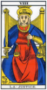 TAROT DE MARSEILLE MOIS DE JUIN - Page 2 1651870441