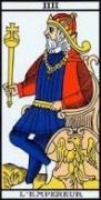 TAROT DE MARSEILLE MOIS D'AVRIL  - Page 4 1843522146