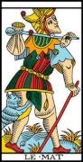 TAROT DE MARSEILLE MOIS DE JUIN - Page 2 2108918050