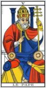TAROT DE MARSEILLE MOIS DE JUIN - Page 2 2861137269