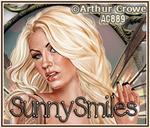 SunnySmiles2011