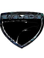 Eagle-Dig