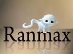 RanmaX