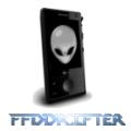 ffddrifter