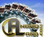 Androland