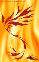 Phoenixxu